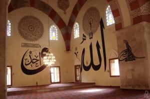 eski cami2