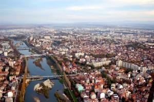 iş gezisi bulgaristan