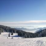 pamporovo bulgaristan