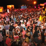 Svilengrad gece hayatı